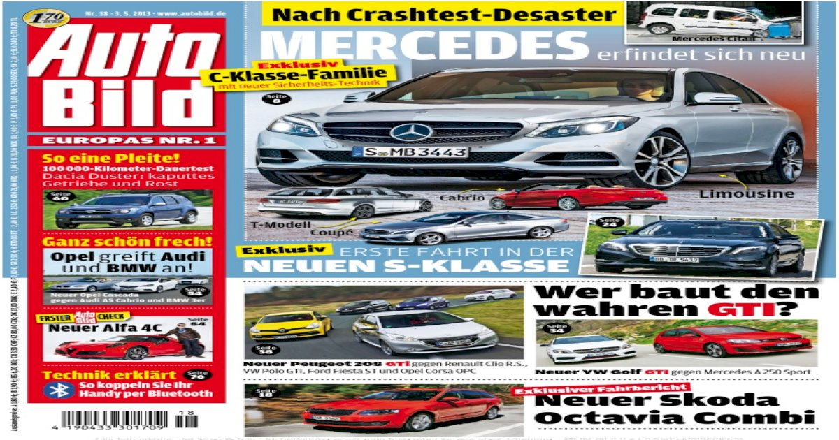 1stk Serien-Fahrwerksfeder VORNE Opel Corsa C VAN 2001 bis Opel Combo Bj